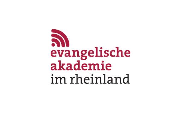 Logo Evang. Akademie im Rheinland