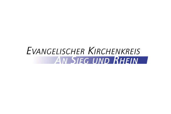 Logo Evang. Kirchenkreis an Sieg und Rhein