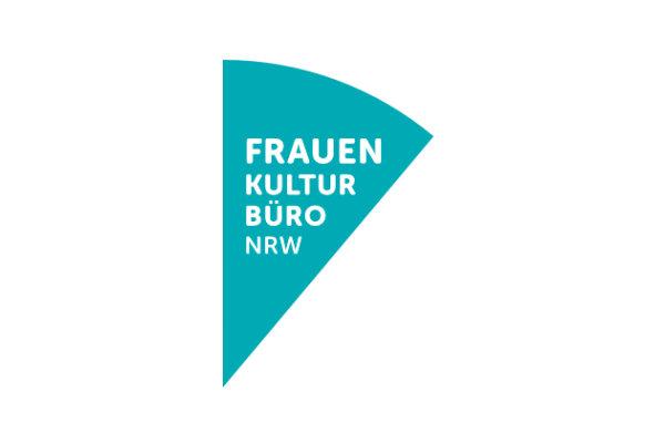 Logo Frauenkulturbüro NRW