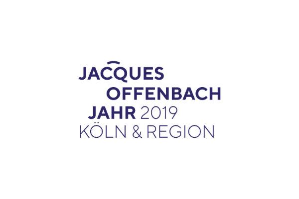 Logo Offenbach-Gesellschaft Köln