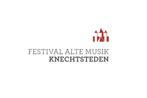 Logo Knechtsteden