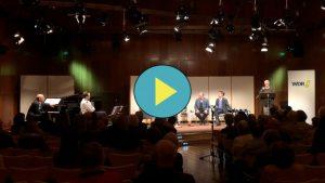 Livevideoproduktion - hergestellt von echtzeit.media