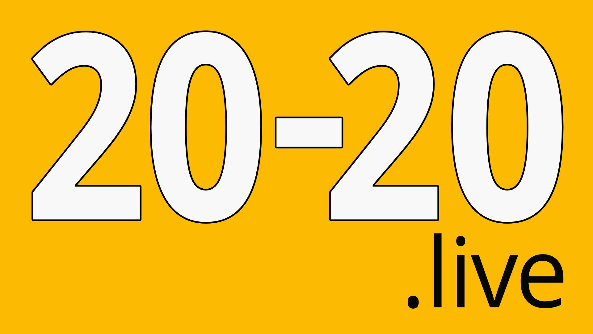 20-20 Logo v4-5