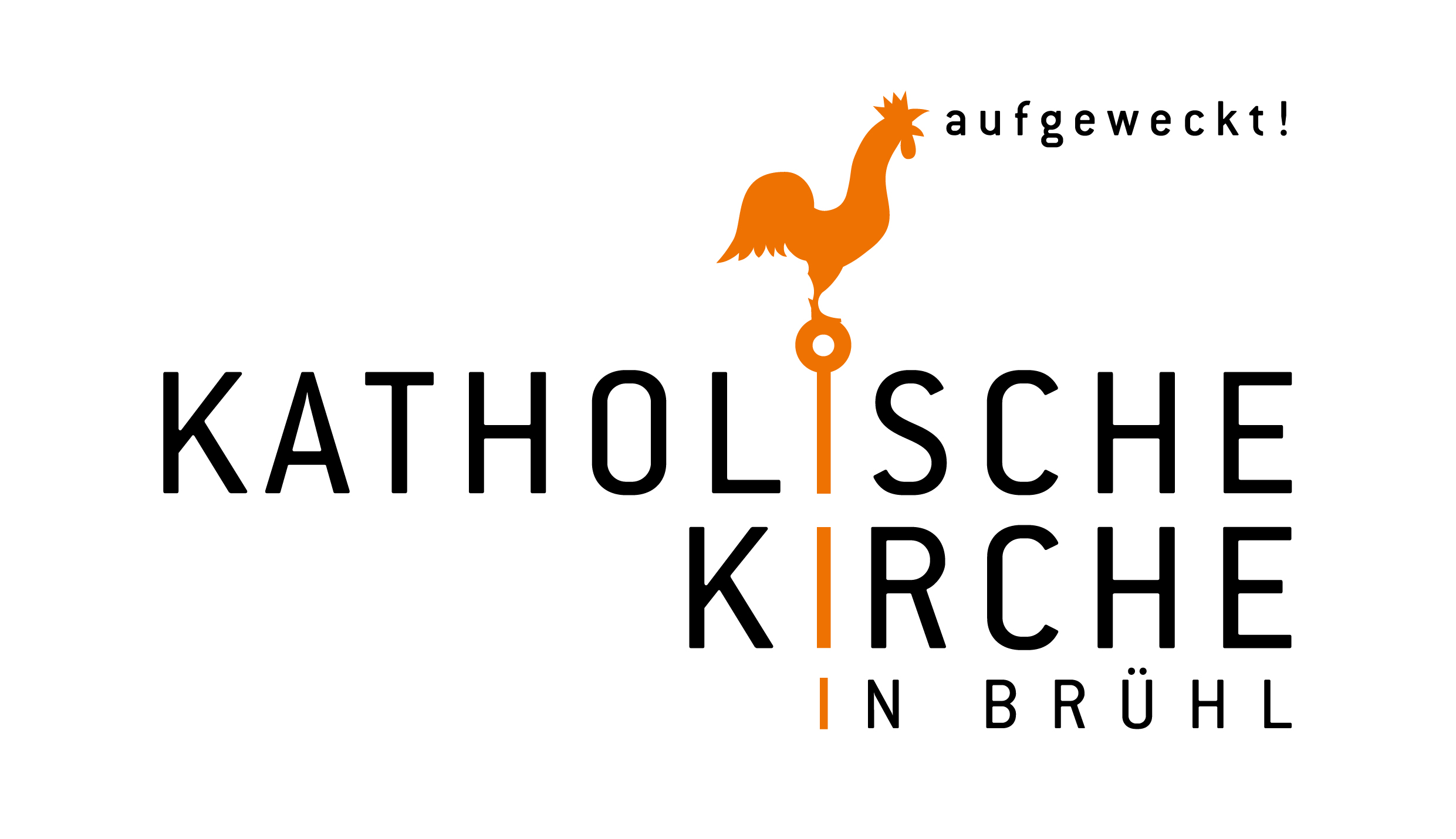 Katholische Kirche in Brühl