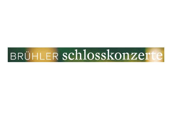 Logo Schlosskonzerte
