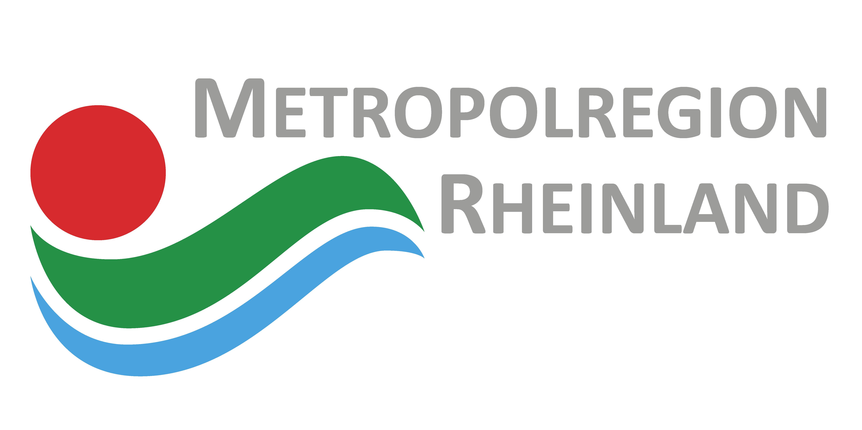 MRR_Logo6000x3000